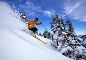 skiing-kashmir